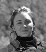 Agata Sobieraj-Jakubiec - Outdoormix Festival