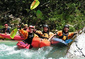 Kayak-Durance.jpg