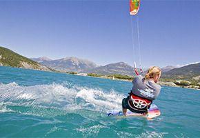 Kitesurf-plage des eaux douces.jpg