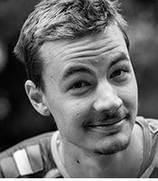 Lucas Poulain - Outdoormix Festival