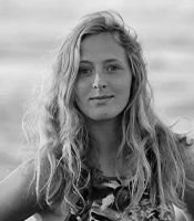 Paulina Herpel - Outdoormix Festival