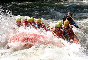 Rafting-Durance.jpg