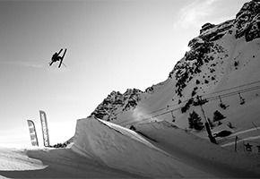 Snowpark-Vars.jpg