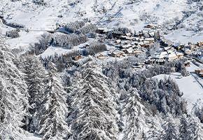 Villages-Vars.jpg