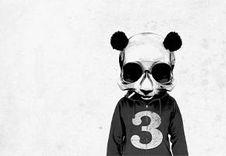 Panda Dub - Outdoormix Festival