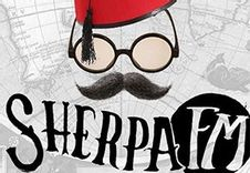 Sherpa FM - Outdoormix Festival
