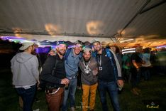 - Outdoormix Festival